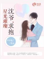 经典小说唐染沈亦川在线免费阅读(星光璀璨:沈爷,求抱!)