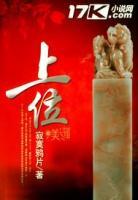 段泽涛江小雪by寂寞一刀全章节目录(上位)